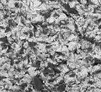 Зразок імплантату Iterum після обдувки оксидом алюмінію